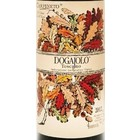 "Wines and sakes Toscano IGT Rosso 2016 Carpineto ""Dogajolo""  750ml"