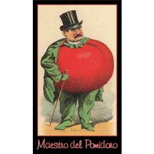 Wines and sakes Rosso di Toscana 2016 Maestro del Pomidoro  750ml