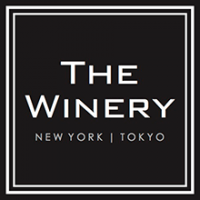 The Winery NYC - ARTISANAL WINES at Reasonable Prices