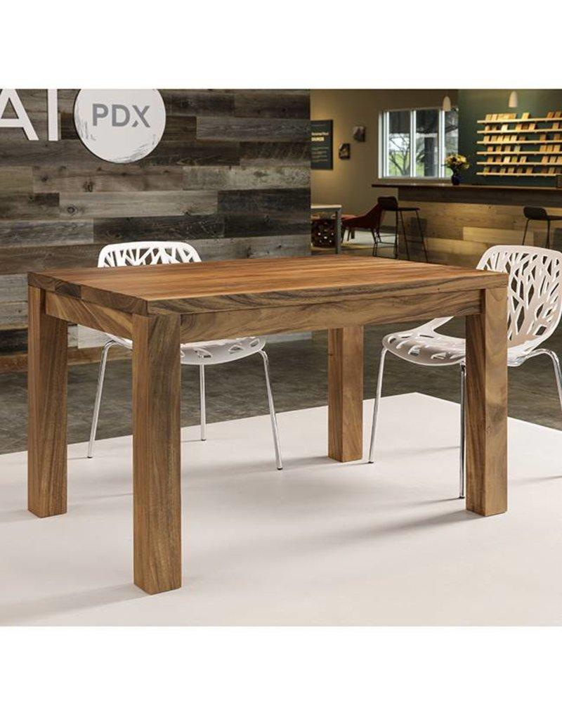 TerraMai PDX Acacia Tables