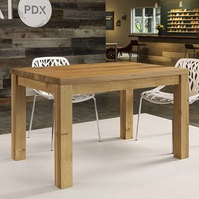 55f8b89e61ecf Reclaimed Wood Furniture - TerraMai PDX
