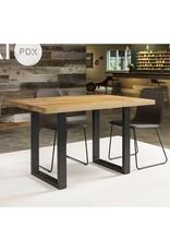 TerraMai PDX Oak Tables