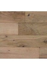 Closeout Material: Red & White Oak Rustic Mix Unfinished 3in. Wide x 1-3ft Lengths