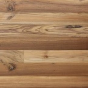 Closeout Material: University Teak Paneling 3 1/8 in. wide x 79in. length