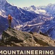 Mountaineering Freedom of the Hills 9th ed