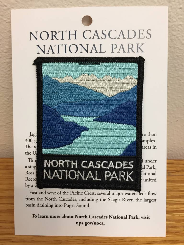 Patch NCNP