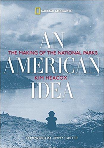 An American Idea