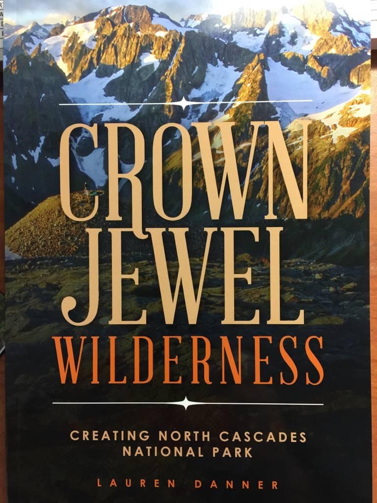 Crown Jewel Wilderness