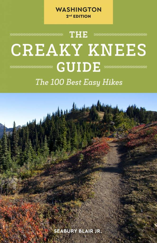The Creaky Knees Guide2nd Ed