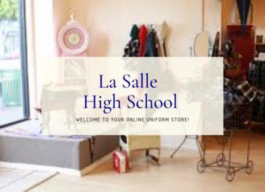 La Salle College Preparatory - Pasadena, CA