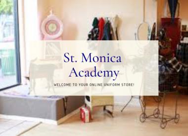 St. Monica Academy - Montrose, CA