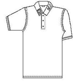 SHHS Senior Polo