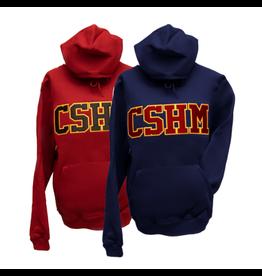 CSHM Sweatshirt