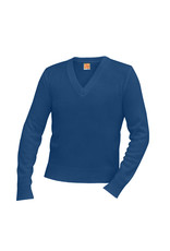 Alverno Heights Academy Pullover