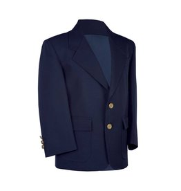 Alverno Heights Academy Blazer - Special Order Only