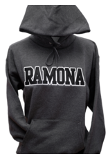 Ramona Hooded Sweatshirt