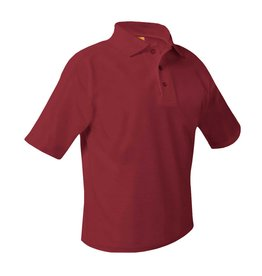 Cantwell Polo