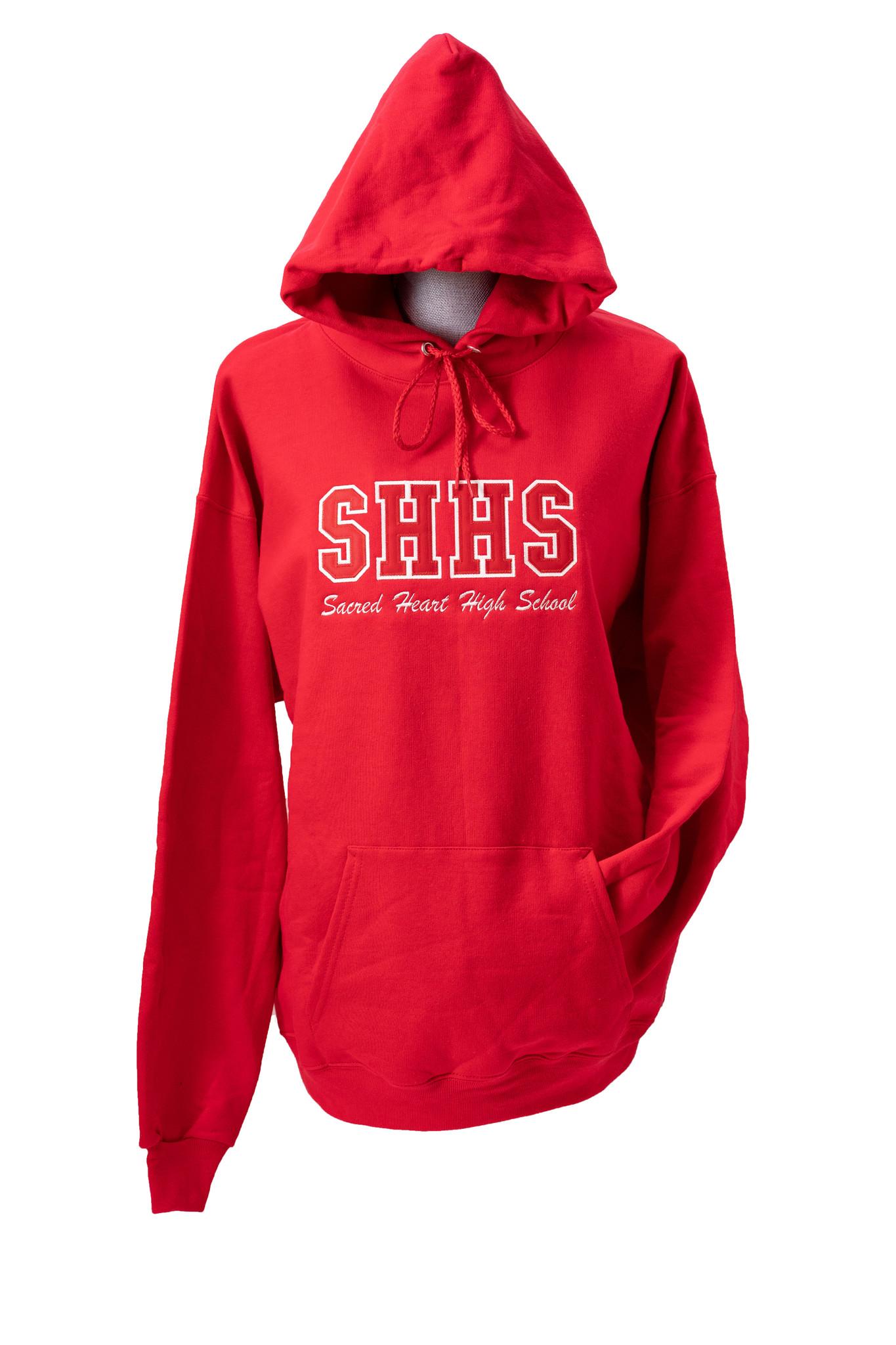 SHHS Sweatshirt