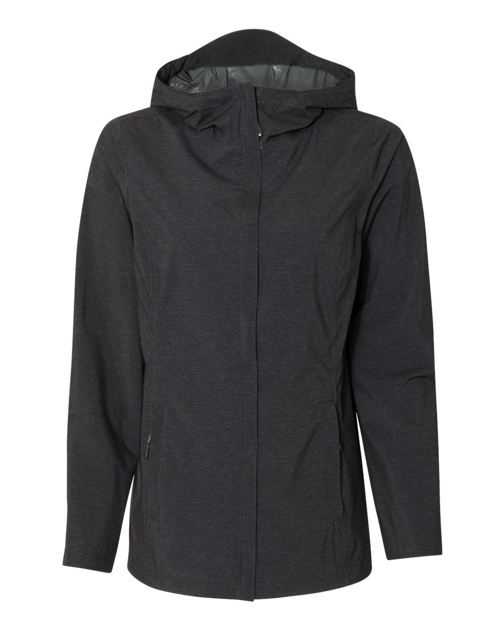 Ramona Rain Jacket