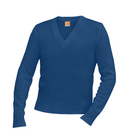 Cantwell Pullover