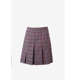 Cantwell Skirt