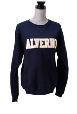 Alverno Height Academy Crew Sweatshirt
