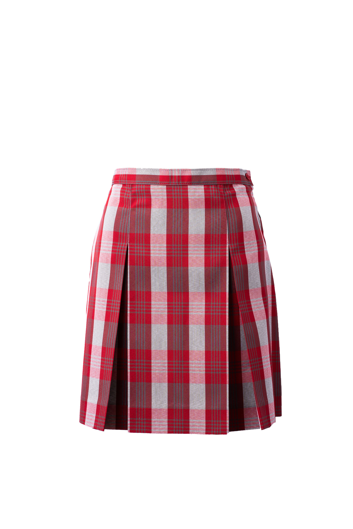 St. Thomas More Skirt