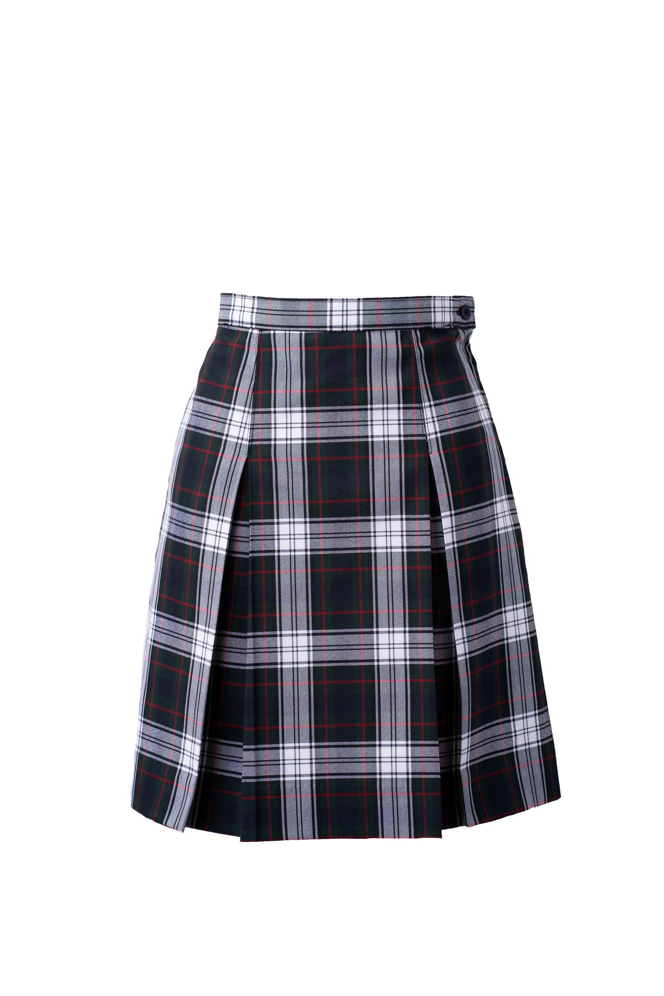 St. Philip Skirt