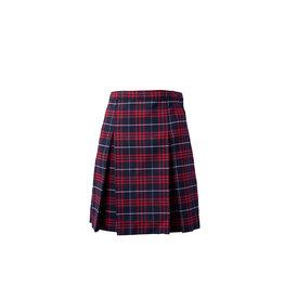 SS. Felicitas & Perpetua (SSFP) Skirt