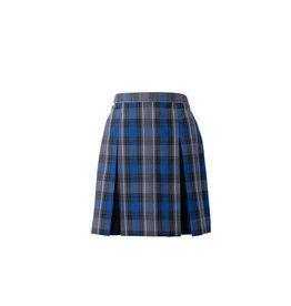 SGME Skirt
