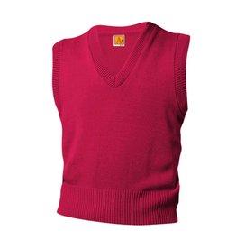 SHHS Vest