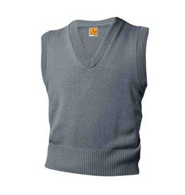 HF High School (HFHS) Vest
