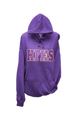 HF High School (HFHS) Hooded Sweatshirt