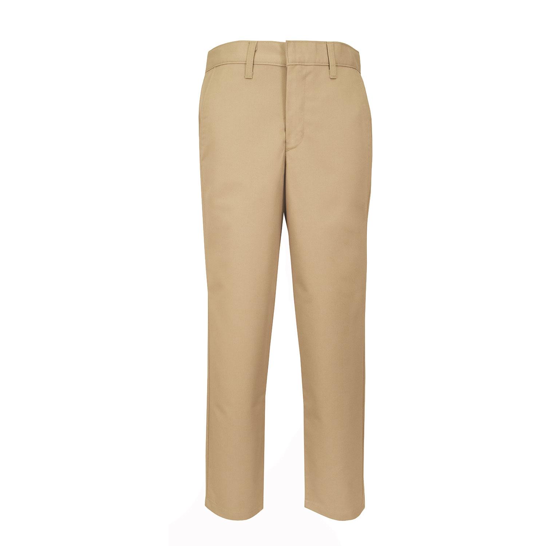 CSHM (Cantwell) Pant