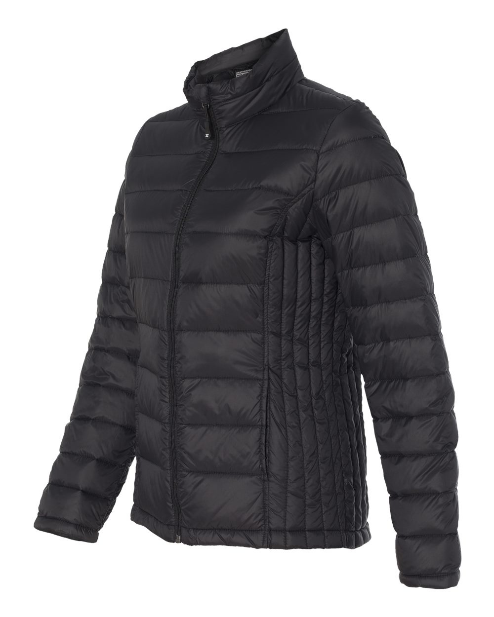 Mayfield Down Jacket