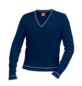 Mission (SGMHS) Varsity Pullover