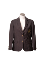 Mayfield Blazer