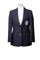 Alverno Heights Academy Blazer