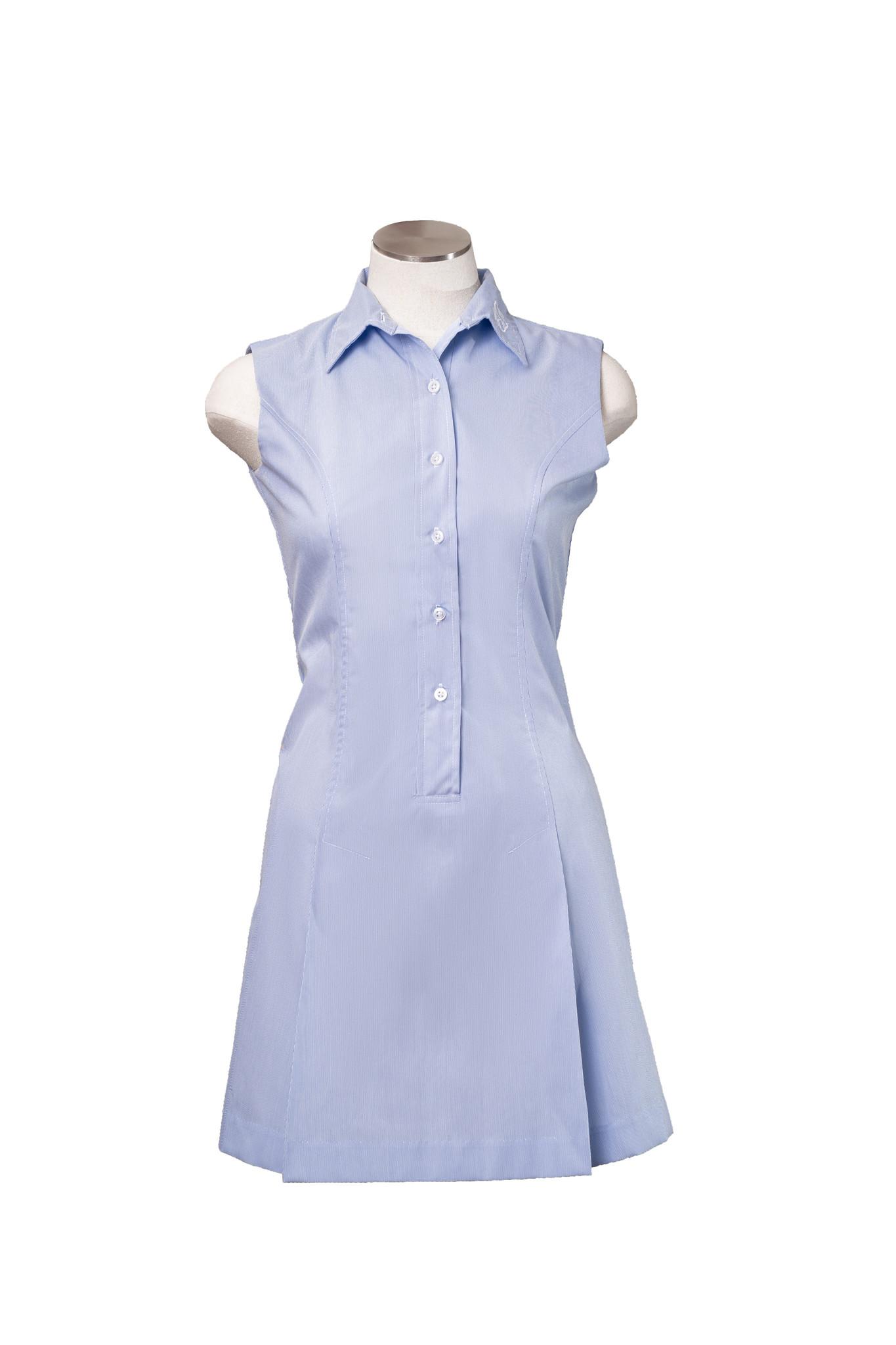 Mayfield Dress