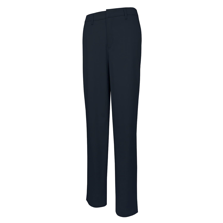 Girls MVP Power Stretch Modern Fit Flat Front Pant