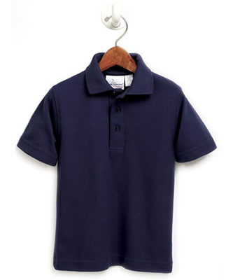 Holy Family Boys Polo