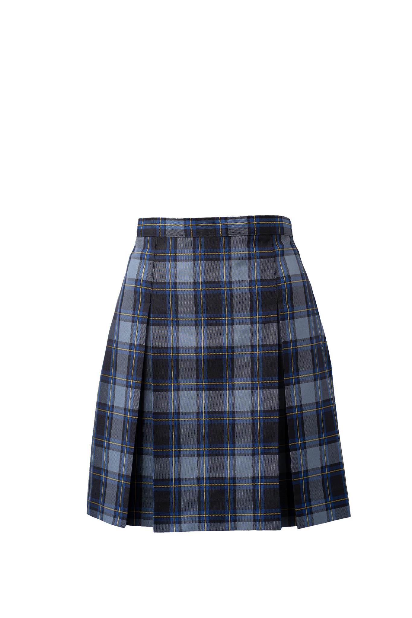 Holy Family & St. Rita Skirt