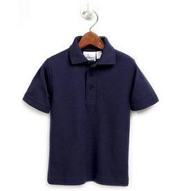 SGME Polo (SALE)