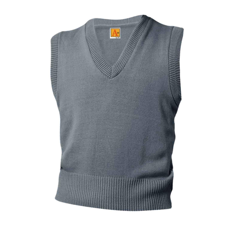 SGME Vest