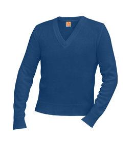 SS. Felicitas & Perpetua (SSFP) Pullover Sweater