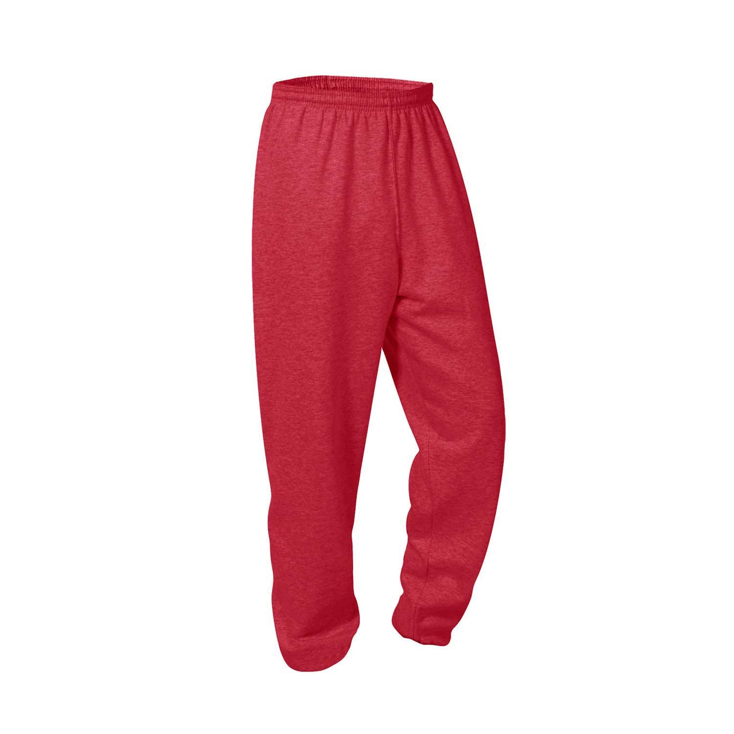 Sacred Heart School (SHS) Sweatpant