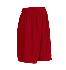Sacred Heart School (SHS) P.E Mesh Short