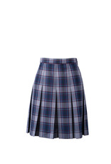 Sacred Heart School (SHS) & (MCS) Four Pleat Skirt