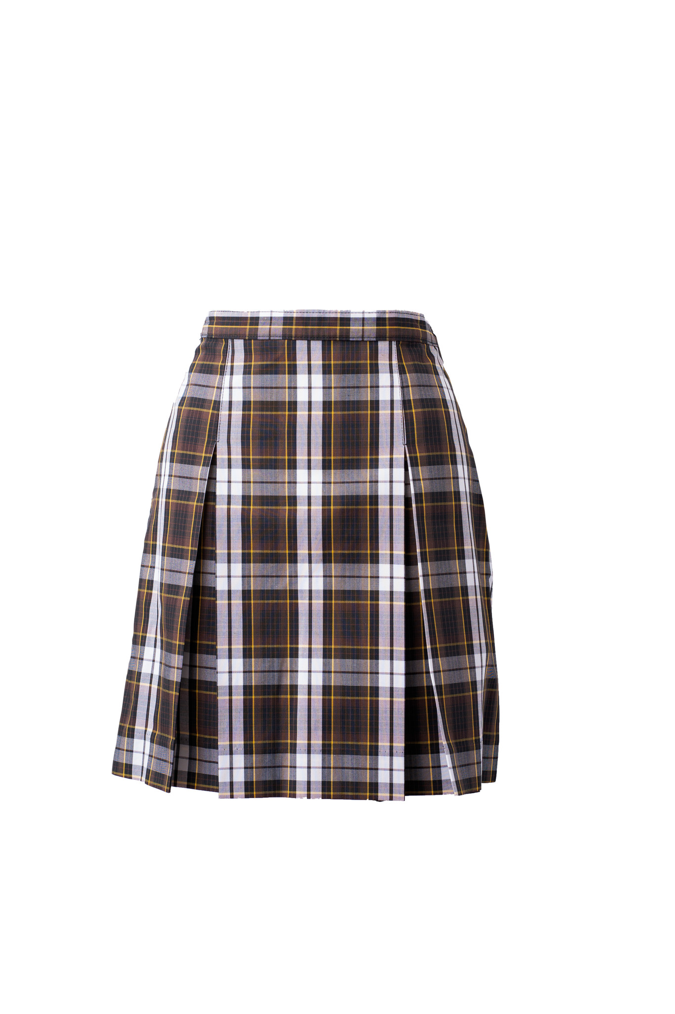 Assumption Catholic School Skirt