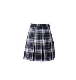 Holy Angels Plaid Skirt (Grade: 5-8)
